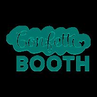 Confetti Booth