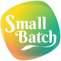 Small Batch Ltd Logo